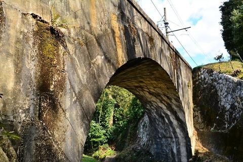 ねじり橋DSC_5812-15