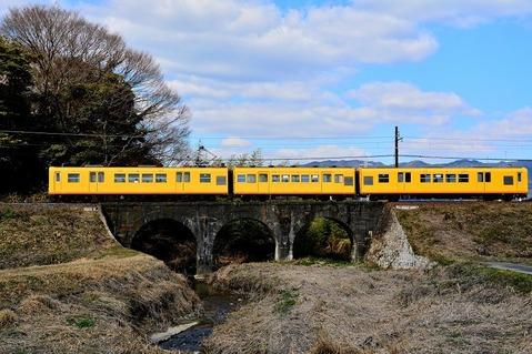 めがね橋DSC_5838-15