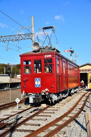 軽便電車(S6年製)DSC_5868-15