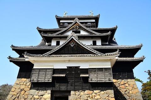 松江城DSC_6856-15
