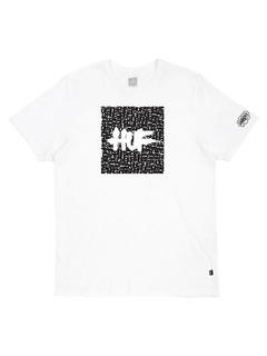 HUF10702
