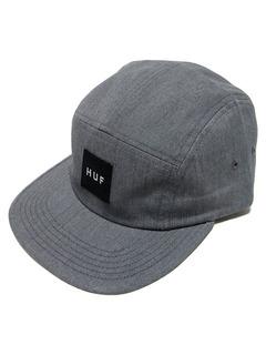 HUF3101