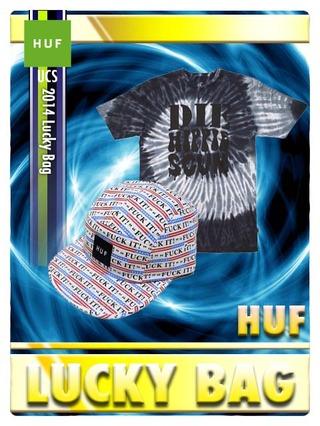 huflucky2