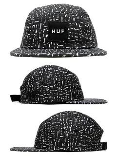 HUF10802