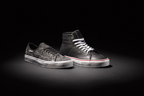 Vans-Syndicate-2014-Spider