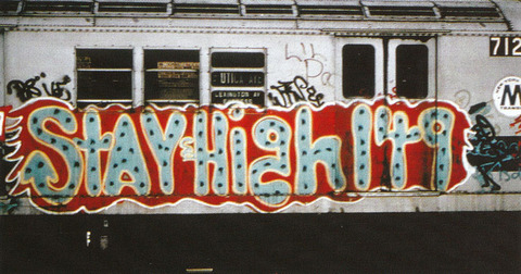 StayHigh_GraffitiKings_p110