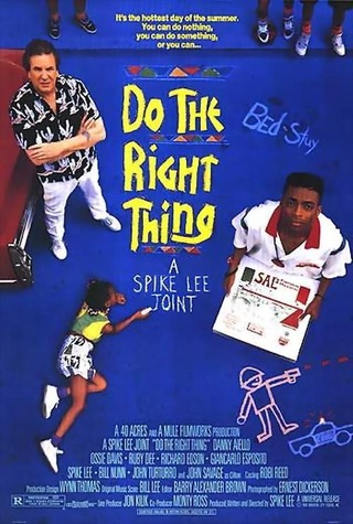 221113-do-the-right-thing-1989