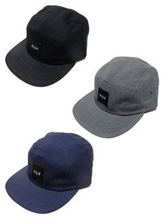 HUF3102