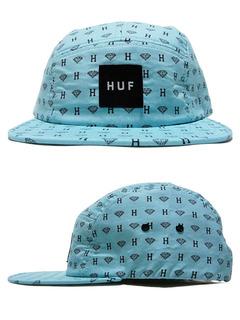 HUF4702