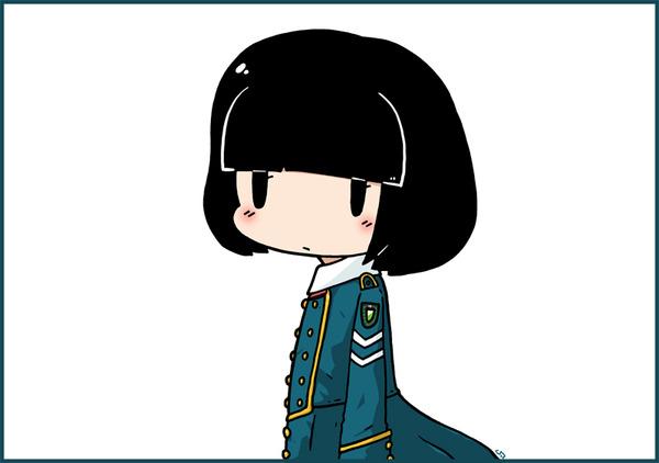 blogひらてちゃん