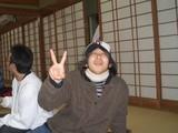 ☆和田くん☆