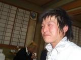 ☆タケちゃん☆