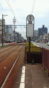 120404阪堺電車
