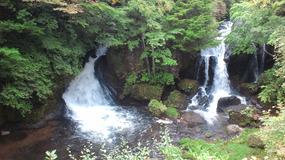 竜頭の滝09
