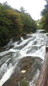 竜頭の滝06