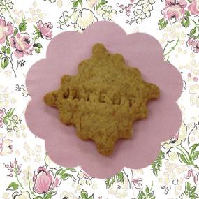 JATENTクッキー