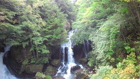 竜頭の滝11