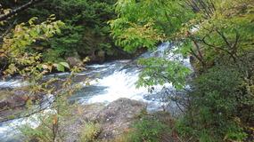 竜頭の滝03