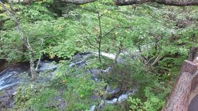 竜頭の滝08