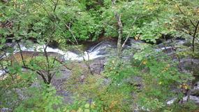竜頭の滝07