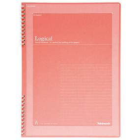 110711notebook