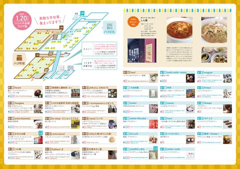 info19_1sun