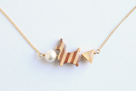necklace04