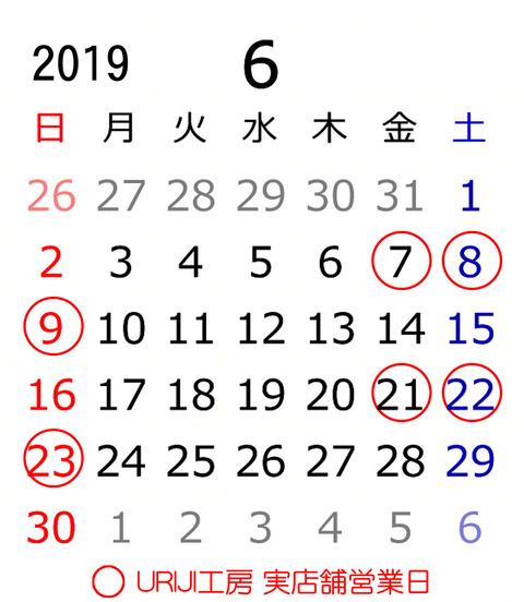201906b
