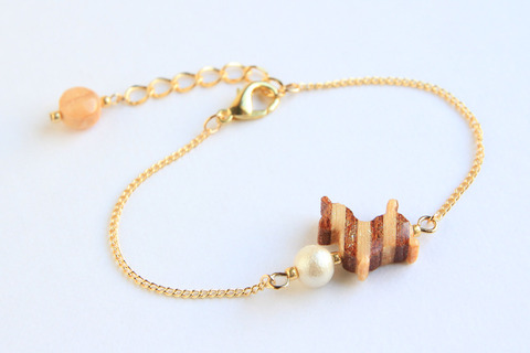 bracelet01