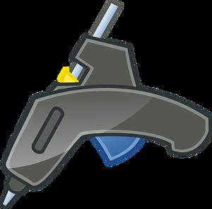 tool-159300_960_720