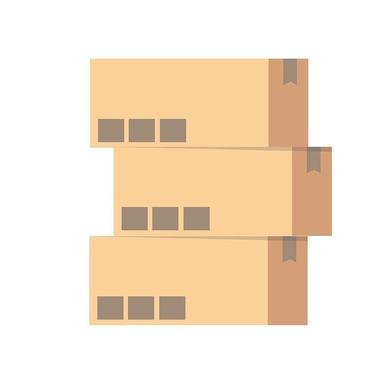 paper-box-2841764_960_720