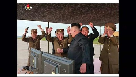 1505562608-North-Korean-TV-shows-video-of-latest-missile