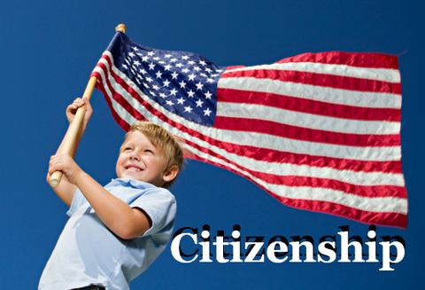 Citizenship-throughNaturalization1