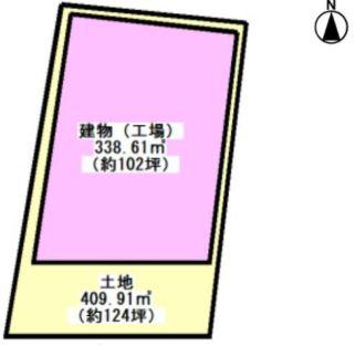 6500平野1 図面