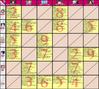 2011秋クロスレビュー 1-A