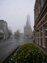 雪のHTB3