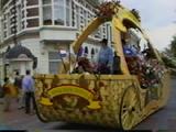 ハーベストパレード3
