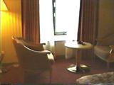 全日空ホテル2