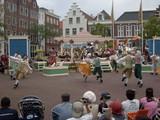 フェスティバルダンスショー5