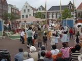 フェスティバルダンスショー2