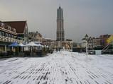 雪のHTB