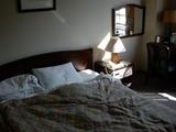 チューリップホテル客室