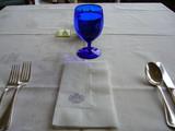 エクセルシオールで昼食1