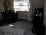 チューリップホテル客室2