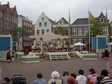 フェスティバルダンスショー
