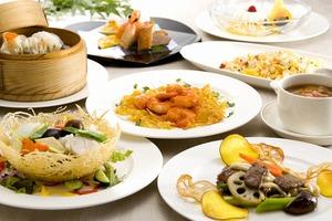 世界三大料理はフランス・中華・トルコであるってさ