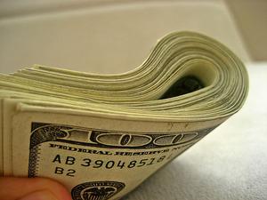 月の手取り14万円なんだけど・・・
