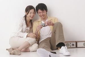 長続きするカップルの特徴ってどんなのがある?
