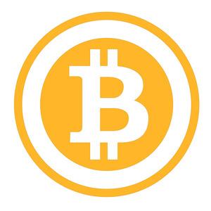 ビットコインについて質問ある?