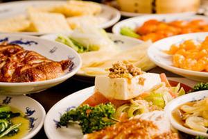 片言の中国人がやってる中華料理屋wwwwwwww